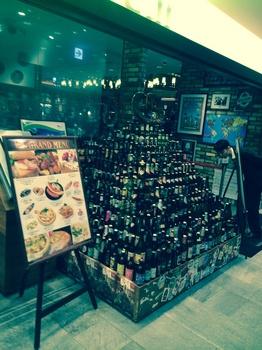 ビールの山.jpg