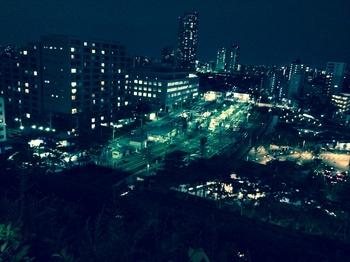 東京スカイツリー駅夜景.jpg
